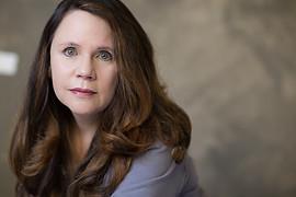 Paige-Henderson-Studio-Over-40-women-1.j