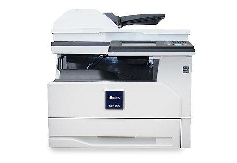 Muratec 3535 (Buy it now)