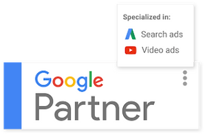 google-standard-partner.png
