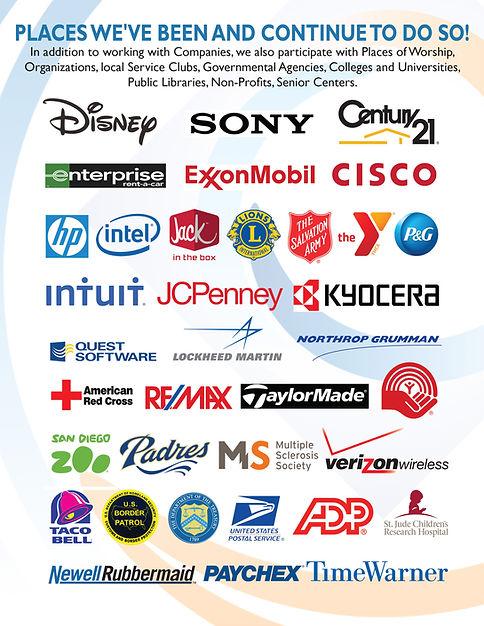 companies_we_have_been.jpg