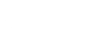 Logo-Mads.png