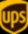 245px-United_Parcel_Service_logo_2014.sv