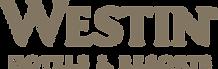 1280px-Westin_Hotels_&_Resorts_logo.svg.