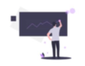 undraw_predictive_analytics_kf9n.png
