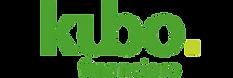 logo-kubofinanciero-big.png