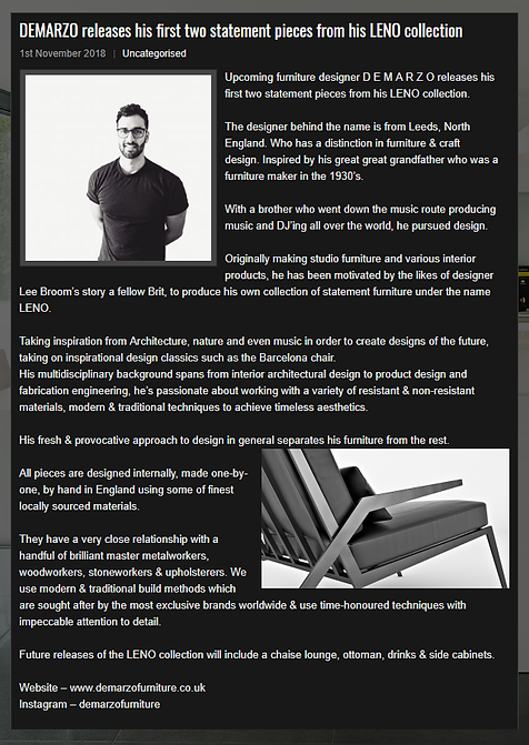HOME DESIGNER & ARCHITECT ARTICLE.png