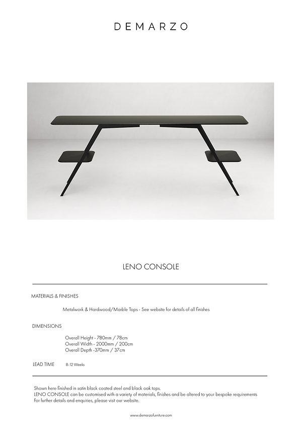 SPEC SHEET CONSOLE XL.jpg