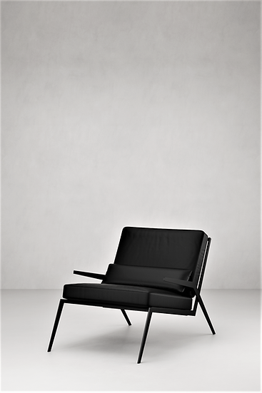 LENO | ARM CHAIR