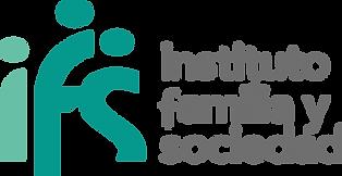 logo IFS_screen.png