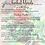 Thumbnail: Herbal Blends