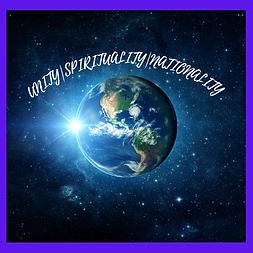 Mindful Movement MindfulMeditation (5).p
