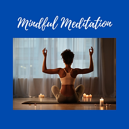 Mindful Movement MindfulMeditation.png