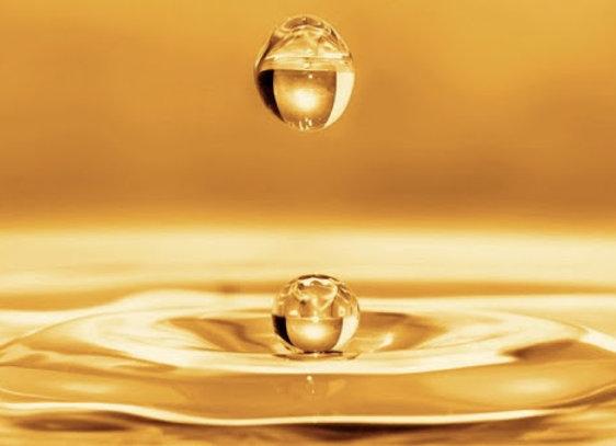 Krown Adjuster Alignment Oil