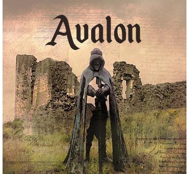 Echange avec Alcyone, créatrice d'Avalon