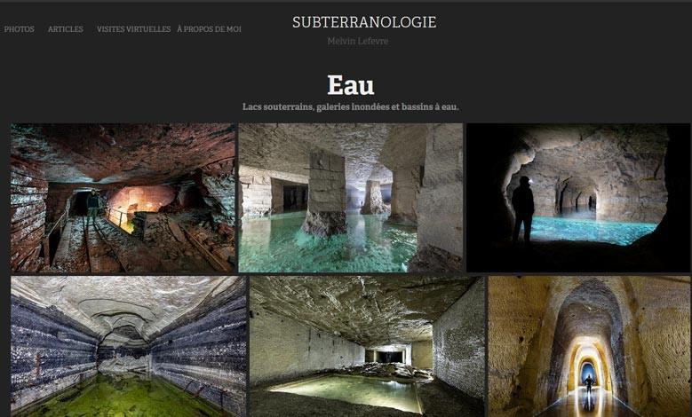 https://subterranologie.com/eau