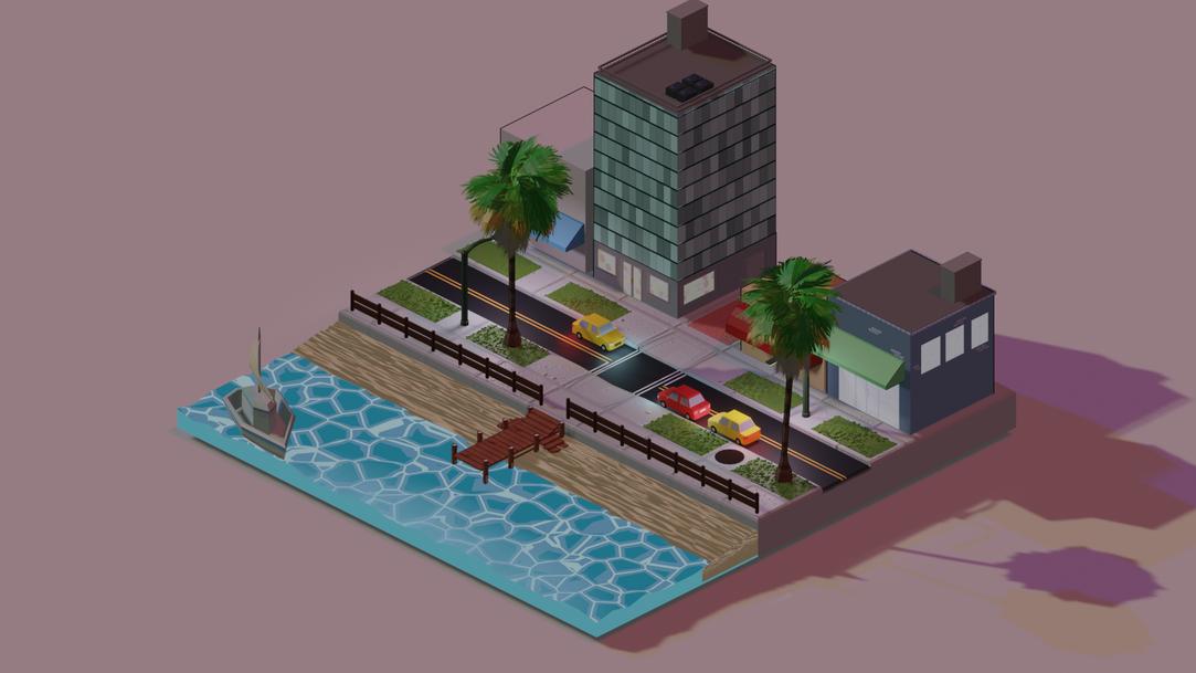 Beachside.png