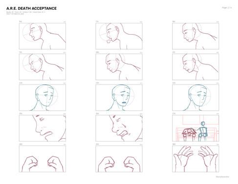 A.R.E. Death Acceptance Storyboard 002