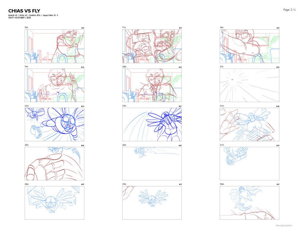 Chias vs Fly 2020-11-01 091024_2.jpg