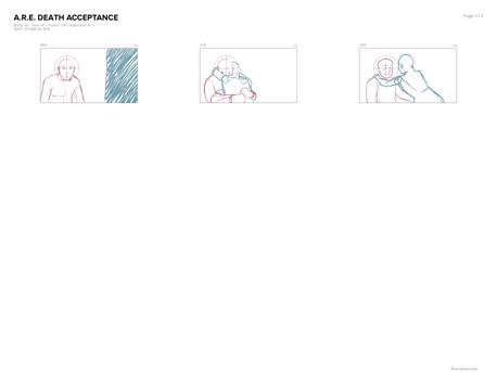A.R.E. Death Acceptance Storyboard 004