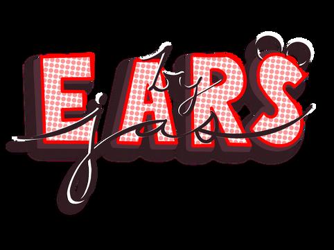 Ears by Jas (2)
