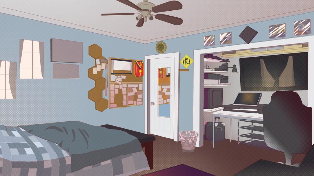 My_Room_V3_(Props).jpg