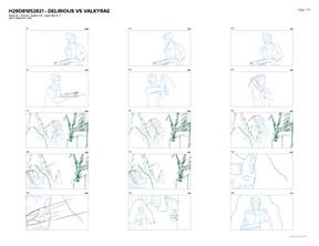 H20D01052021 - Delirious vs Valkyrae 202