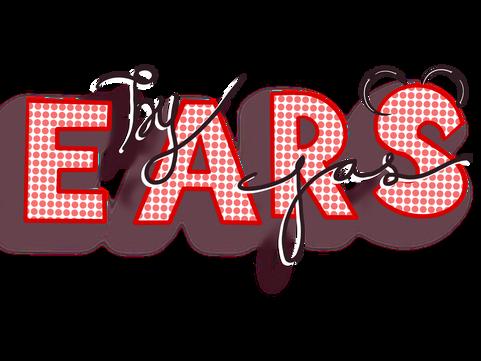Ears by Jas (1)