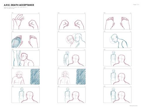 A.R.E. Death Acceptance Storyboard 003