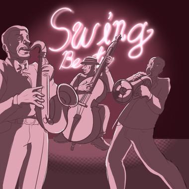 Swing (Beats)