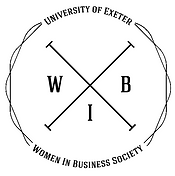 Exeter women in business society