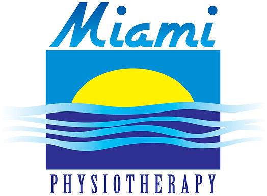 Miami Physio