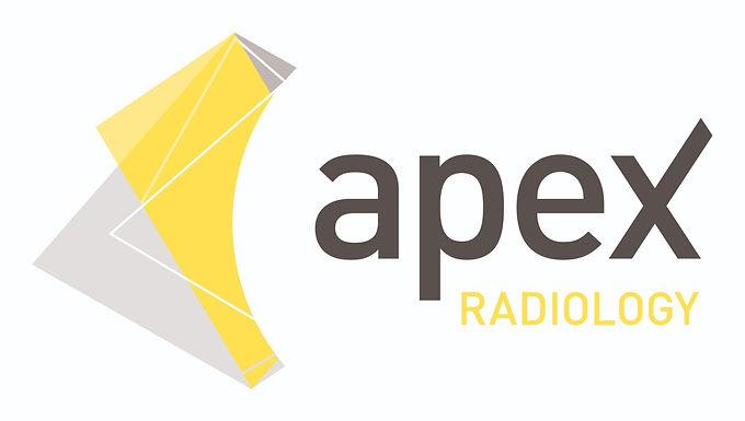 Apex Imaging