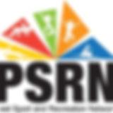 PSRN_logo_edited.jpg