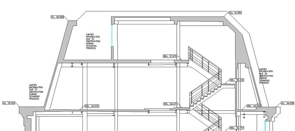 GLA Moorgate Place section det.jpg