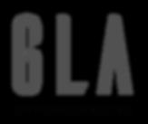 Logo_GLAV2-03 (1).png