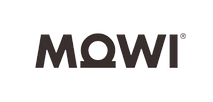 mowi%20logo_edited.png
