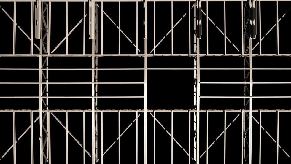 18-12-01-DAM-Battersea N-S Trusses H1-H7