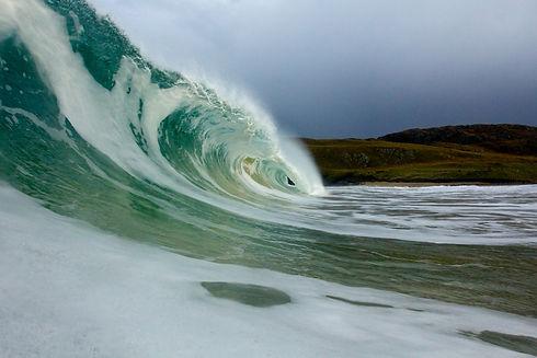 Wave tube 3.jpg