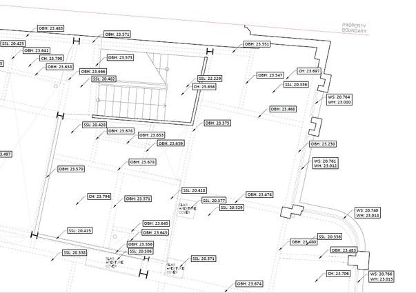 GLA Moorgate Place floor plan.jpg