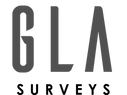 GLA Surveys Logo (1).png
