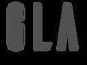 GLA Surveys Logo (1).png