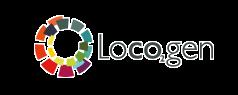 locogen_edited.png