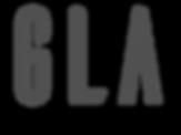 GLA Surveys Logo.png