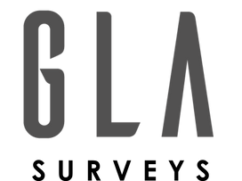 GLA Surveys Logo.png