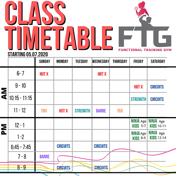 Clas timetable starting 05.png