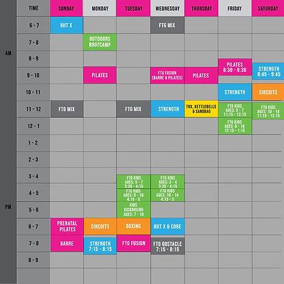 2021 timetable.jpg