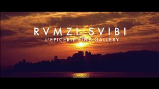 RamZ x Epicerie Fine Gallery