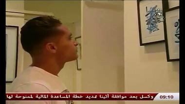 RamZ x A3TV (Algiers) 2015