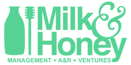 milkandhoneysite-logo.png