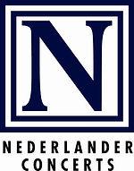 Nederlander Concerts color.jpg